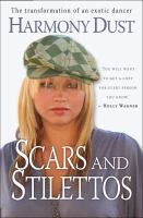 Scars and Stilettos