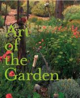 Art of the Garden