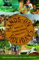 Hands-on Holidays