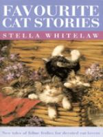 Favourite Cat Stories
