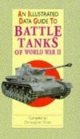 Battle Tanks of World War II