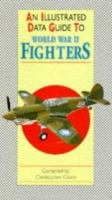 World War II Fighters