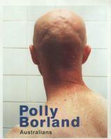 Polly Borland