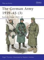 German Army 1939-45 (3)
