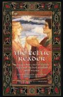 A Celtic Reader