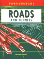 Roads And Tunnels
