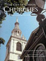 The City of London Churches