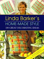 Linda Barker's Home-made Style