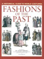 Fashions of the Past