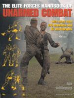 The Elite Forces Handbook of Armed Combat