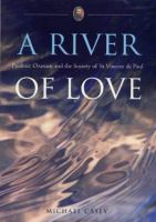 A River of Love