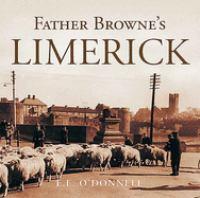Fr Browne's Galway