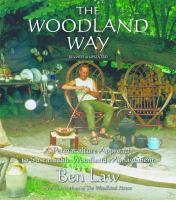 The Woodland Way