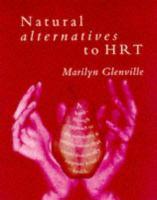 Natural Alternatives to HRT