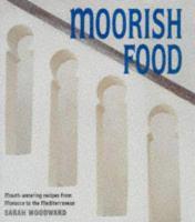 Moorish Food