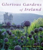Glorious Gardens Of Ireland