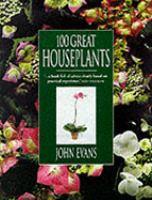 100 Great Houseplants