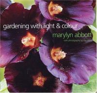 Gardening With Light and Color