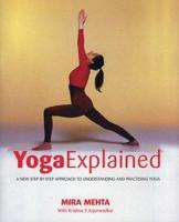 Yoga Explained