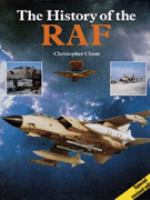 The History Of The RAF