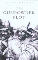 The Gunpowder Plot