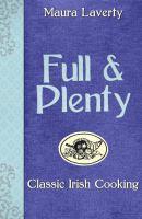 Full & Plenty