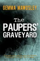 The Paupers' Graveyard