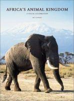 Africa's Animal Kingdom