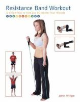 Resistance Band Workout