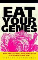 Eat your Genes