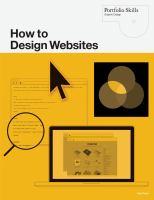 How to Design Websites