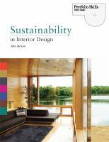 Image: Sustainability in Interior Design