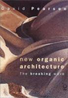 New Organic Architecture