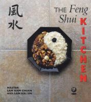 The Feng Shui Kitchen