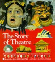 The Story of Theatre