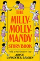 Milly-Molly-Mandy Storybook