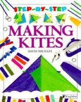 Making Kites