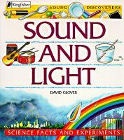 Sound and Light