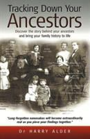 Tracking Down Your Ancestors