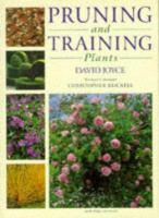 Pruning & Training Plants