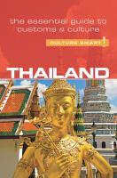 Thailand - Culture Smart