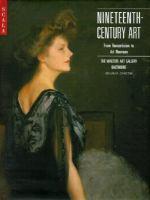 Nineteenth-century Art
