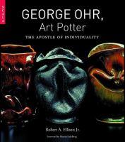 George Ohr