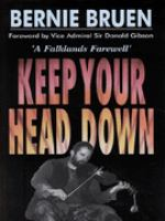 Keep your Head Down