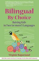 Bilingual by Choice