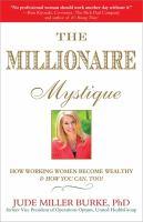 The Millionaire Mystique