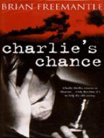 Charlie's Chance