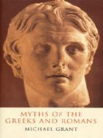 Myths of the Greeks & Romans