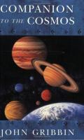 Companion to the Cosmos