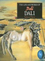 The Life and Works of Dali